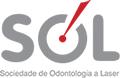 SOL - Sociedade de Odontologia a Laser