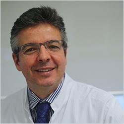 Dr. Luis Ricardo de Paula Eduardo
