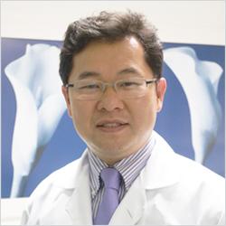 Dr. Milton Missaka