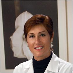 Dra. Erica Migliorati