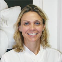 Dra. Flávia Tavares de Oliveira de Paula Eduardo
