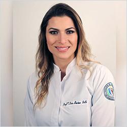 Dra. Marina Stella Bello Silva