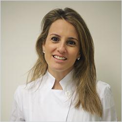 Dra. Patrícia de Paula Eduardo