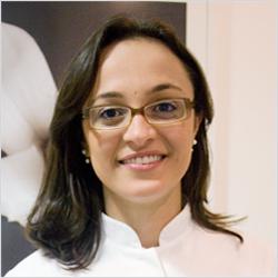 Dra. Roberta Marques da Graça Lopes