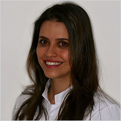 Dra. Vanessa Romano