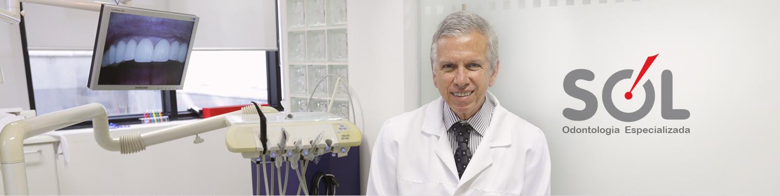 Sociedade de Odontologia a Laser