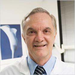 Prof. Dr. Carlos Eduardo Francischone