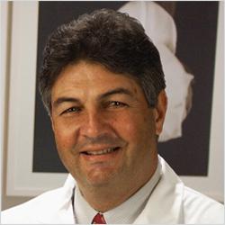 Prof. Dr. Cesar A. Migliorati