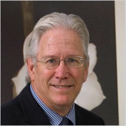 Prof. Dr. Mark McCulloch Schubert